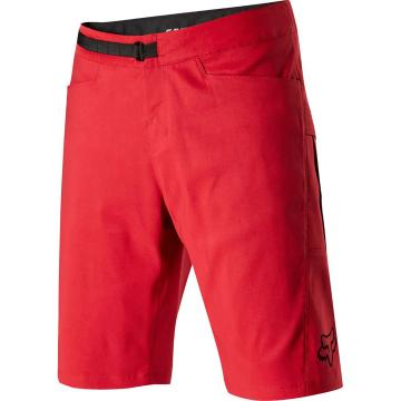 Fox Youth Ranger Cargo Shorts - Cardinal Red