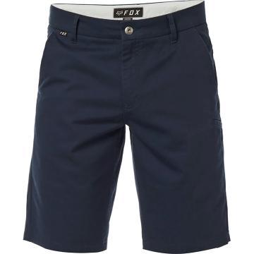 Fox Men's Essex Shorts - Midnight