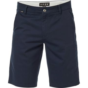 Fox Men's Essex Shorts - Midnight