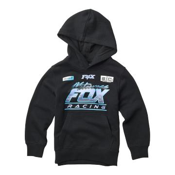 Fox Youth Jetskee Pullover Hoody