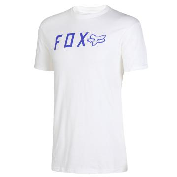 Fox Men's Torcher SS Tee