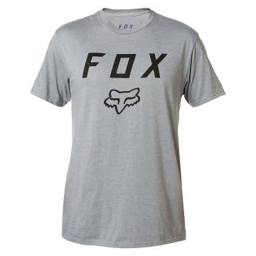 Fox Men's Legacy Moth Short Sleeve Tee