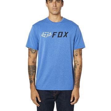 Fox Men's Apex Short Sleeve Tech Tee