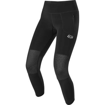 Fox Women's Ranger Tight