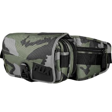 Fox Deluxe Toolpack - Camo