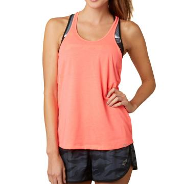 Fox Women's Ultimatum Tech Tank