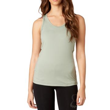 Fox Women's Instant Tech Tank