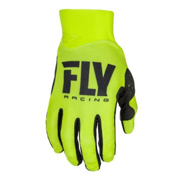 Fly Racing Pro Lite Glove