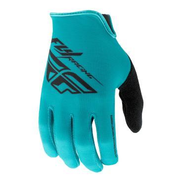 Fly Racing Media MTB Gloves
