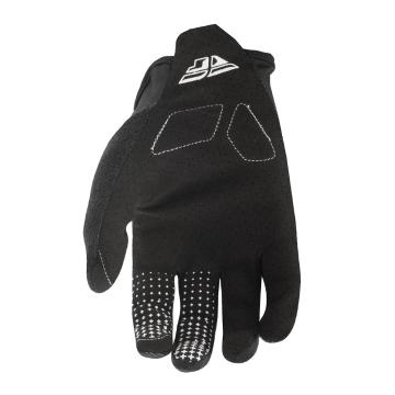 Fly Racing Media MTB Gloves