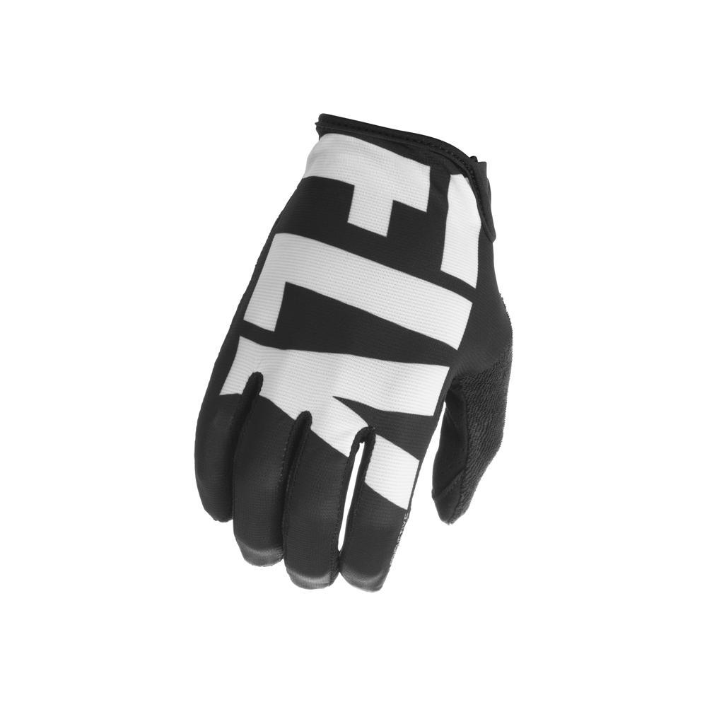Media MTB Glove