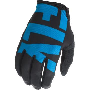 Fly Racing Media MTB Glove