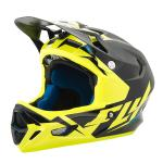 Fly Racing Ultra Carbon MTB Helmet
