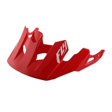 Fly Racing Freestone Visor