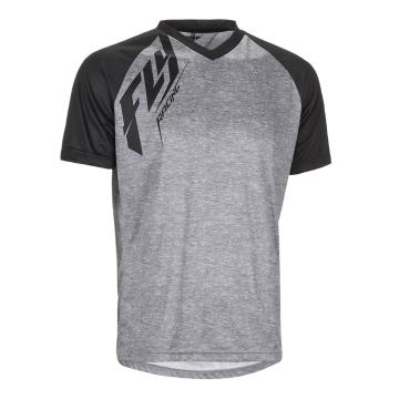 Fly Racing Men's Action Jersey