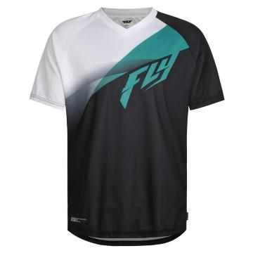Fly Racing Super D Jersey