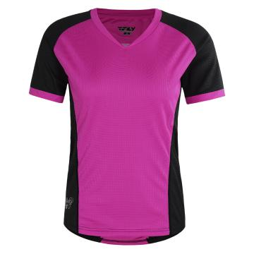 Fly Racing Woman's Lilly Jersey