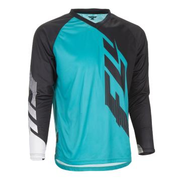 Fly Racing Men's Radium Jersey