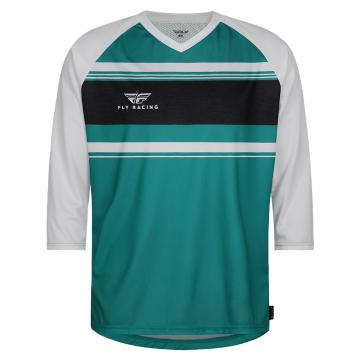 Fly Racing Ripa 3/4 Jersey