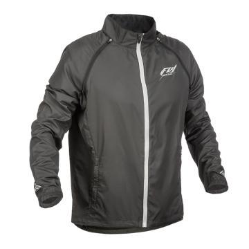 Fly Racing Ripa Jacket - Black