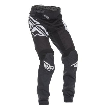 Fly Racing Youth Kinetic Pant