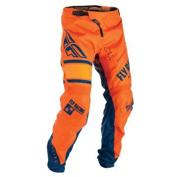 Fly Racing Youth Kinetic Pant