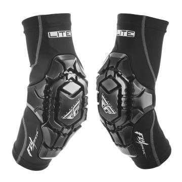 Fly Racing Lite CE Elbow Guards