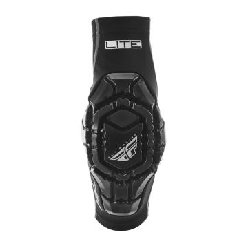 Fly Racing Lite Elbow Guards