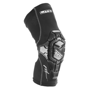 Fly Racing 2018 Lite CE Knee Guards