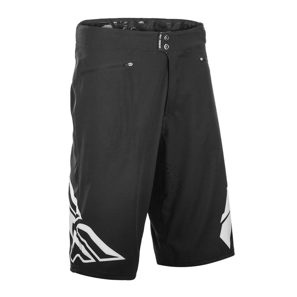 Men's Radium Shorts