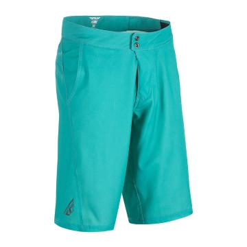 Fly Racing 2018 Men's Rune/Maverik Shorts