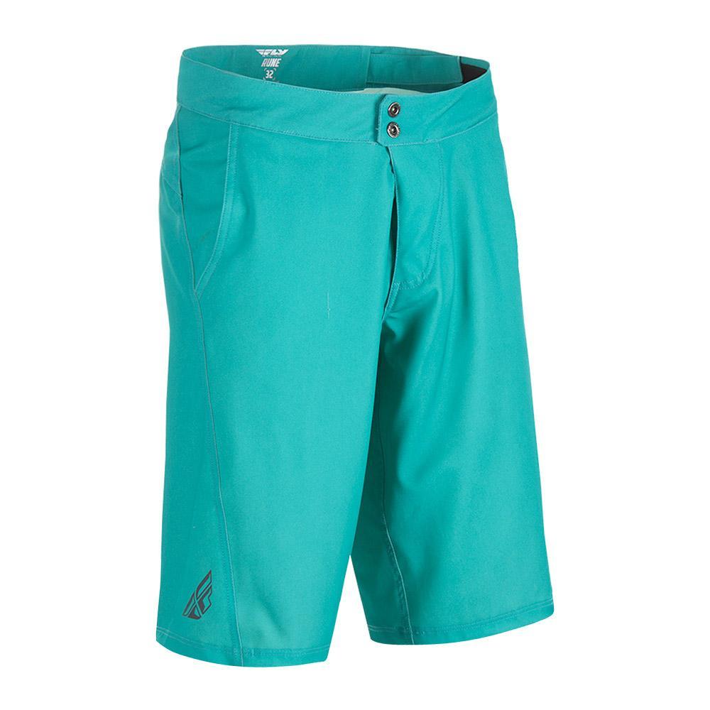 Men's Rune/Maverik Shorts