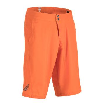 Fly Racing Men's Rune/Maverik Shorts