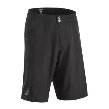 Fly Racing Men's Rune/Maverik Shorts