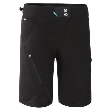 Fly Racing Woman's Lilly Shorts
