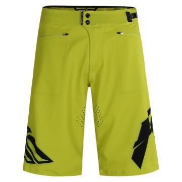 Fly Racing Radium Shorts