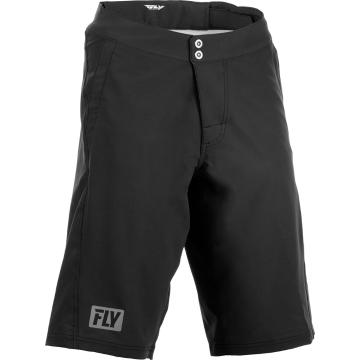 Fly Racing 2019 Maverik Short - Black