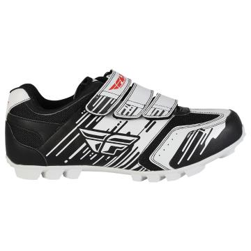 Fly Racing Men's Talon II MTB shoes