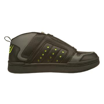 Fly Racing Men's Transfer MTB Shoes