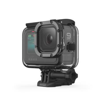 GoPro Protective Housing (HERO9 Black)