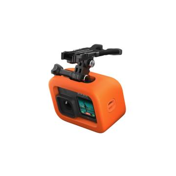 GoPro Bite Mount + Floaty (HERO9 Black)