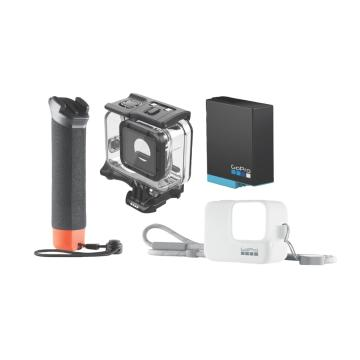GoPro Essentials/Action Kit