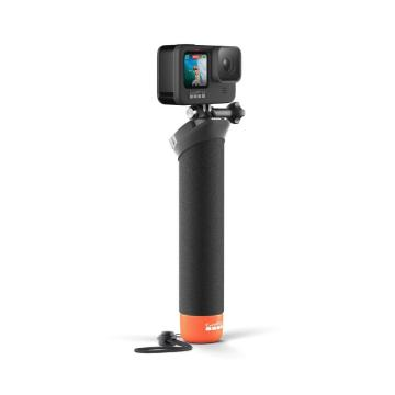 GoPro The Handler V3 Floating Hand Grip