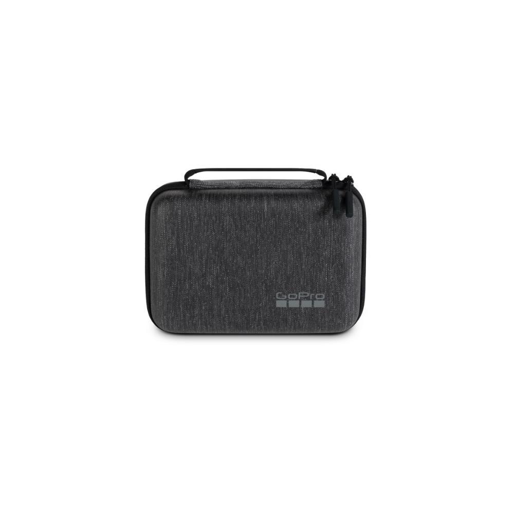 Casey 2.0 (Camera + Mounts + Accessories Case)