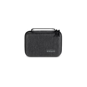 GoPro Casey 2.0 (Camera + Mounts + Accessories Case)
