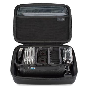 GoPro Casey (Camera + Mounts + Accessories Case)