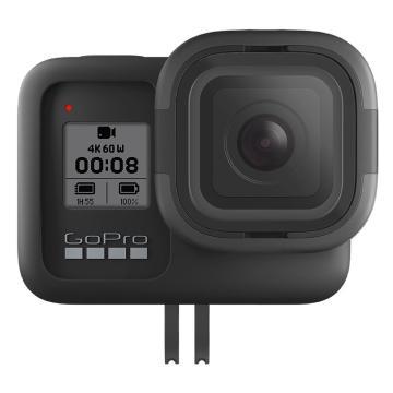 GoPro Rollcage for Hero8 Black