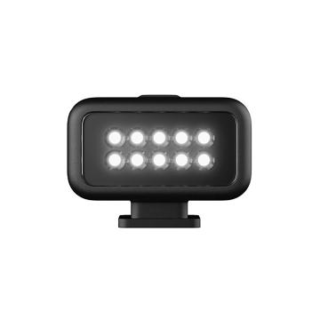 GoPro Light Mod for Hero8