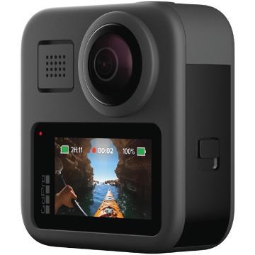 GoPro Max Camera
