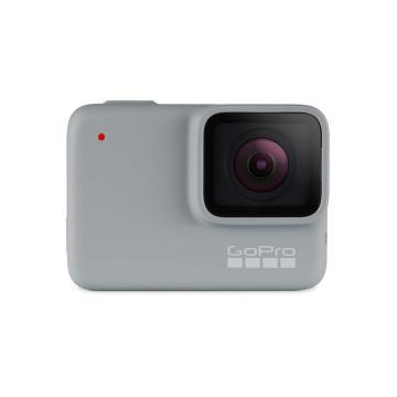 GoPro Hero7 White Camera - White